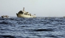 Η Τουρκία προκαλεί ξανά με NAVTEX στην κυπριακή ΑΟΖ