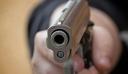Τρόμος στη Θεσσαλονίκη: Πυροβόλησαν 20χρονο