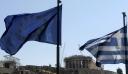 Χορν: Χωρίς αλλαγή της στρατηγικής της λιτότητας η Ελλάδα απειλείται από μόνιμη ύφεση