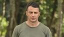 Ο Γιώργος Αγγελόπουλος μιλάει πρώτη φορά για τις σεξουαλικές του ορμές στο Survivor