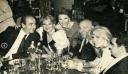 Ζωή Λάσκαρη: Δείτε σπάνιες εικόνες από το λαμπερό πάρτι για τα 40α γενέθλια της σταρ