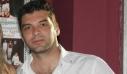 Έλληνας ηθοποιός καταγγέλει: Είδα ασθενή σε νοσοκομείο να καίει χαρτιά για να ζεσταθεί (φωτό)