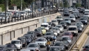 Αντωνάκη: Το 13% – 14% των οχημάτων στη χώρα κυκλοφορούν ανασφάλιστα