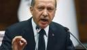 Πρωθυπουργός Ολλανδίας: Οι Τούρκοι πρέπει να ζητήσουν συγγνώμη, όχι εμείς
