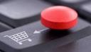 «Όργιο» με την παράνομη πώληση πλαστών φαρμάκων μέσω του διαδικτύου