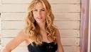 «Κατέρρευσε» στο πάτωμα η Ντορέττα Παπαδημητρίου on air! Η είδηση που την έκανε να «λυγίσει»! [video]