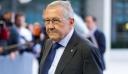 Ρέγκλινγκ: Η εκταμίευση στο τέλος της αξιολόγησης θα βοηθήσει την Ελλάδα να χτίσει το μαξιλάρι ρευστότητας