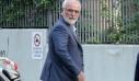 Ο Σαββίδης ρίχνει χρήμα για μεταγραφές στον ΠΑΟΚ