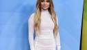 Η Jennifer Lopez μόλις φόρεσε τα παπούτσια που θα σε βγάλουν ασπροπρόσωπη όλο το καλοκαίρι