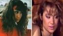 Λιζέτα Μαλινδρέτου: Η Ιέρεια της Βιντεοκασέτας. Ο Εφηβικός Έρωτας κάθε 35άρη Χάθηκε στη Ζάλη των Ουσιών!