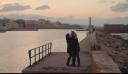 Το υπέροχο pre-wedding βίντεο Χανιωτών που έγινε viral