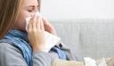 ΚΕΕΛΠΝΟ: Αυξημένη δραστηριότητα της γρίπης αυτή την εποχή