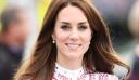 Kate Middleton: Δείτε πώς ήταν πριν γνωρίσει τον πρίγκιπα William [Εικόνες]