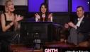 GNTM: Απόψε ο μεγάλος τελικός - Η αποκάλυψη της Κατερίνας Καραβάτου (video+trailer)