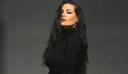 Μαύρη νύχτα για την Μαρία Κορινθίου: Πήγαν να την βιάσουν! Της κατέβασε το παντελόνι και…