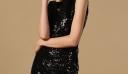 Το glam, γιορτινό φόρεμα της Jennifer Aniston μπορείς να το βρεις με λιγότερα από 80 ευρώ