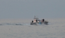 Αγωνία στη Λάρισα: Αγνοείται ψαράς – Κινητοποίηση για τον εντοπισμό του