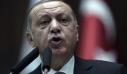 Ερντογάν: Θα χαλάσουμε τα παιχνίδια τους, απειλές και εμπάργκο δεν θα μας σταματήσουν