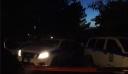 Μαρούσι: Άνδρας αυτοκτόνησε μετά από καυγά με τη γυναίκα του (βίντεο)