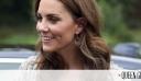 Oι εσπαντρίγιες της Kate Middleton κοστίζουν 100 Ευρώ και σου λέμε πού να τις βρεις