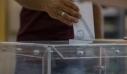 Δημοσκόπηση Opinion Poll: Προβάδισμα 12,8% στη ΝΔ έναντι του ΣΥΡΙΖΑ