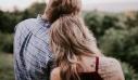 Τα 4 ζώδια που βιάζονται (πάρα πολύ) μέσα στη σχέση
