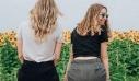 5 αλήθειες για τη σχέση με την κολλητή σου (κι ας μην τις παραδέχεσαι)