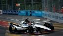 Στη Νέα Υόρκη, η Nissan e.dams ολοκληρώνει την πρώτη της σεζόν στην Formula E