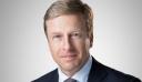 Νέος Πρόεδρος Δ.Σ. της BMW AG ο Oliver Zipse