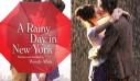 A Rainy Day in New York - Μία Βροχερή Μέρα στη Νέα Υόρκη, Πρεμιέρα: Αύγουστος 2019 (trailer)