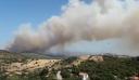 Φωτιά στην Εύβοια: Συνελήφθη κάτοικος για εμπρησμό