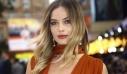 7 celebrity looks που θα σε κάνουν να αναθεωρήσεις το καλοκαιρινό σου στιλ