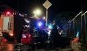 Τραγωδία στο Αίγιο, αυτοκίνητο παρέσυρε και σκότωσε γιαγιά και εγγονάκι