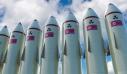Τέλος η Συνθήκη για τους πυρηνικούς πυραύλους μετά από 32 χρόνια