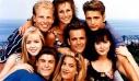 Οι editors του Ladylike απαντούν: ''Πώς επηρέασε το στιλ μας το Beverly Hills 90210'';