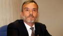 Ζέρβας: Η βελτίωση της καθαριότητας στην πόλη αποτελεί προτεραιότητα