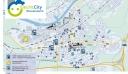 Η γενέτειρα της Opel γίνεται «Ηλεκτρική Πόλη»