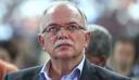 Παπαδημούλης: Πρέπει να αποτραπεί η εκλογή Βέμπερ στην προεδρία της Κομισιόν