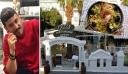 MasterChef: Αυτό είναι το μεσογειακό εστιατόριο του Παντελή στην Κάλυμνο!
