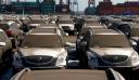 Νέα πτώση στην αγορά οχημάτων στην Κίνα υποστηρίζει η GlobalData