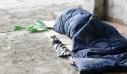 Βόλος: Άστεγος βρέθηκε νεκρός σε πεζοδρόμιο
