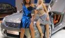 32 Πανελλαδικές Πρεμιέρες στη μεγάλη έκθεση αυτοκινήτου στο πρώην Αεροδρόμιο του Ελληνικού