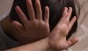 Φρίκη στο Ηράκλειο: Πατέρας κατηγορείται ότι ασελγούσε στο 4χρονο αγοράκι του!