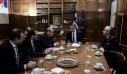«Η Ελλάδα έχει ανάγκη συνεχούς αλληλεγγύης και στήριξης από τα κράτη-μέλη της ΕΕ»