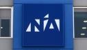 Συνεδριάζει στις 11:00 η Εκτελεστική Γραμματεία της Νέας Δημοκρατίας