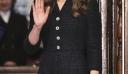 Ξέρουμε ακριβώς τα αντικείμενα που έχει πάντα μέσα στην τσάντα της η Kate Middleton