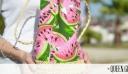 Οδηγός Αγοράς: 8 τσάντες παραλίας που θα ολοκληρώσουν τα summer looks σου