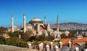 Ζαχάροβα για Αγία Σοφία: Οποιαδήποτε απόφαση να κινείται στις κατευθυντήριες γραμμές της UNESCO