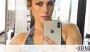 7 φωτογραφίες από το Instagram της Jlo για να δεις τι να φοράς όταν γυμνάζεσαι