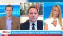 Στέλιος Πέτσας για Τουρκία: Είναι βέβαιο ότι οι κυρώσεις θα δαγκώνουν